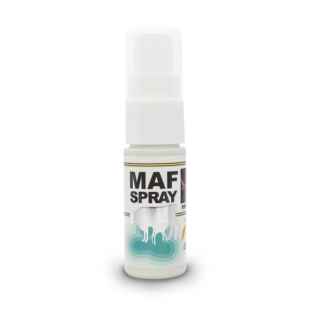 MAF Spray 20 ml